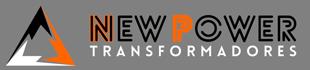 New Power Transformadores